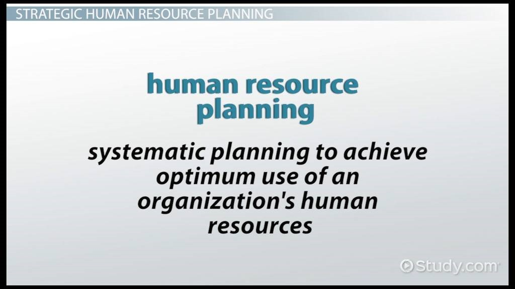 Human Resources hybrid, our innovative trend to increase your business management