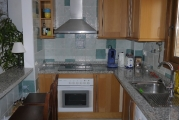 - Appartement - Algorfa - La Finca Golf