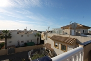 Resale -  - Playa Flamenca