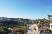 Holiday rental  - Apartment - Ciudad Quesada - La Marquesa Golf